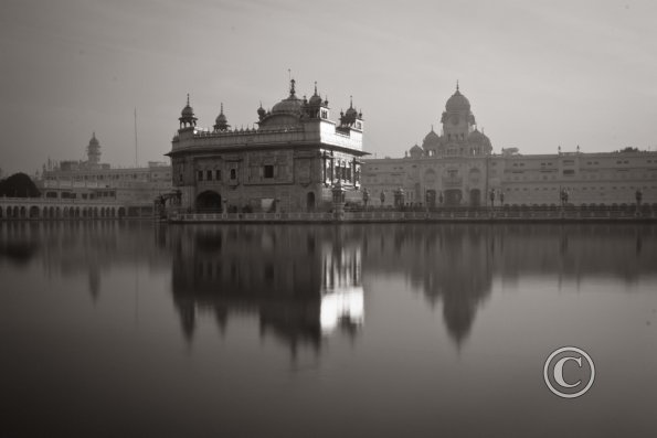 The-golden-temple-Amritsar-Inde-india-platinum-1000px-9983
